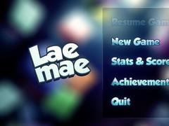 Laemae 1.06 Screenshot