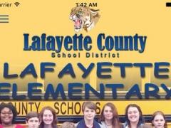 Lafayette County Elementary 1.0 Screenshot