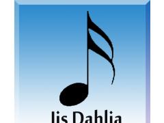 Lagu IIS DAHLIA Lengkap 2.0 Screenshot