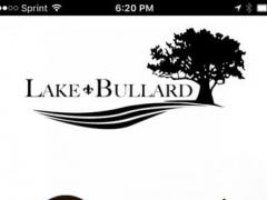 Lake Bullard Security App 5.56.4 Screenshot