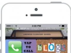 Lakewood School 2.0 Screenshot