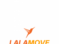 Lalamove Driver - Earn extra income with your car 4.798.305 Screenshot