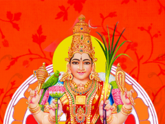 Lalita Sahasranamam 1.1 Screenshot