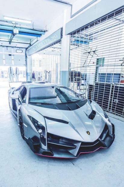 Lamborghini Super Car Wallpapers Free Download