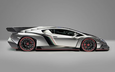 Lamborghini Veneno Wallpaper 10 Free Download