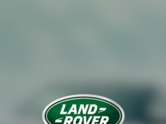 LAND ROVER APPROVED CARS MENA 2.3 Screenshot