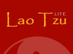 Lao Tzu Lite 1.0 Screenshot