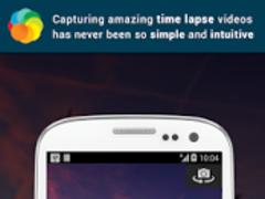 Lapse It • Time Lapse • Pro 4.70 Screenshot