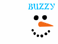 Lary The Snowman Pilot 1.0 Screenshot
