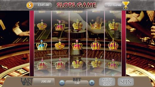 Casino jeux guyane