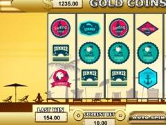 Las Vegas Play Amazing totally free jackpot city 1.0 Screenshot