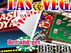 ` Las Vegas Royale Rich Slots - Free Top Slot Machine Casino Game 1.1 Screenshot