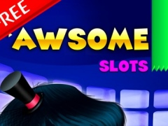 Las Vegas Slots Deal & Casino 3 - viva downtown triple poker, roulette or no luck'y machines 1.0 Screenshot