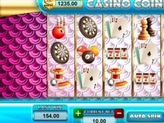 Las Vegas Slots Fortune Machine-Free Slot Casino 1.0 Screenshot