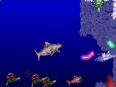 Laser Dolphin (for Windows) 1.3.0 Screenshot