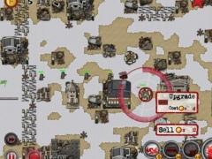 Last Front: Europe HD 1.0 Screenshot