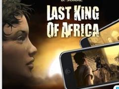 Last King of Africa 1.2 Screenshot