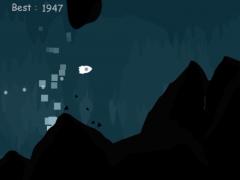 Last Ride 1.0.5 Screenshot