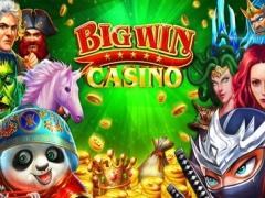 LasVegas: Casino Slots Of Pharaoh Spin Slots Machines Free!! 1.0 Screenshot