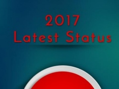 Latest All New 2017 Status 1.0 Screenshot