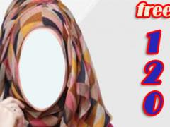 Latest Hijab Tutorial 1.0 Screenshot