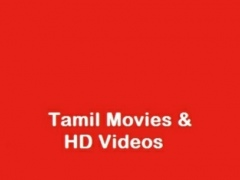 Latest Tamil Movies & Videos 2.1.1 Screenshot