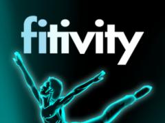Latin Dance Footwork Training 3.5.1 Screenshot