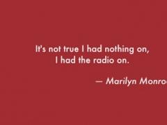 Latino Radios - Top Stations Music Player FM AM 1.2 Screenshot