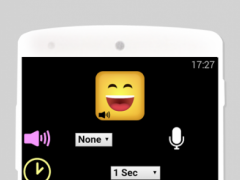 laughing sounds free 1.0 Screenshot