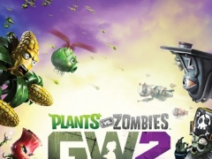 LaunchDay - Plants vs Zombies Edition 1.8.3 Screenshot