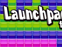 Launchpad for DJ Pro 1.0 Screenshot