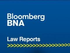 Law Reports 2.0 Screenshot