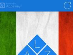 Lazio Pizza, Liverpool 1.0.1 Screenshot