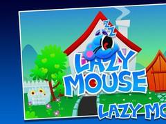 Lazy Mouse Free 1.0.2 Screenshot