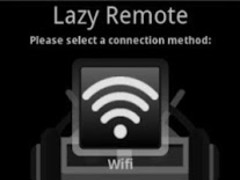 Lazy Remote for PC (No Ads) 1.1 Screenshot
