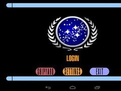 LCARS Shipyard Mobile 3 0 Free Download
