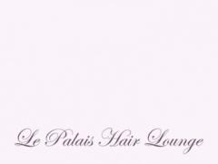 Le Palais Hair Lounge 1.2 Screenshot