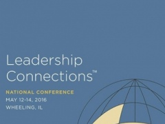 Leadership Connections 2016 1.0.1 Screenshot