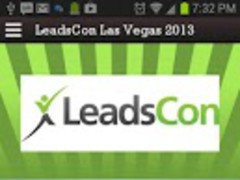 LeadsCon 1.2.3 Screenshot