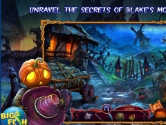 League: Wicked Harvest (Full) 1.0 Screenshot