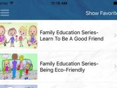 Leaning English , Grammar , Speaking - Enghlish Proverbs 1.0 Screenshot
