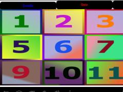Learn Addition 1.0 Screenshot