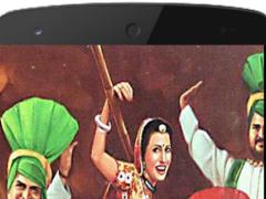 Learn Bhangra Videos 1.0.1 Screenshot
