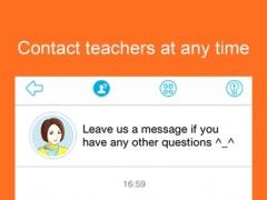 Learn Chinese-Hello HSK 2 3.0.9 Screenshot