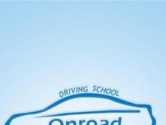 Learn Driving in Sydney 1.0 Screenshot