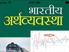 Learn Economics - General Knowelege in Hindi 1.1 Screenshot