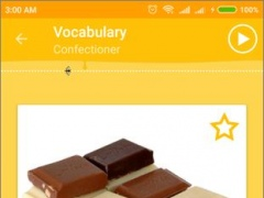Review Screenshot - Learn English in a Fun and Easy Manner