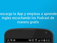 Learn English - Listening 1.0.2 Screenshot