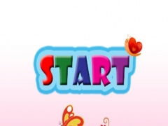 Learn English Vocabulary-:-learning Education games for kids 1.0.0 Screenshot
