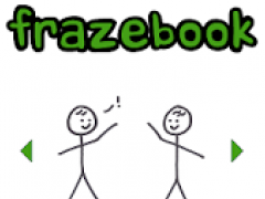 Learn German with Frazebook 2.1.0 Screenshot